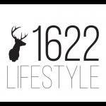1622lifestyle