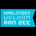 Harlingen - Welkom aan zee