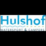 Hulshof Watersport en Campers