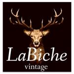 LaBiche Vintage