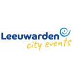 Leeuwarden City Events