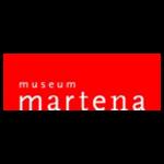 Museum Martena