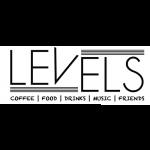 Restaurant Levels